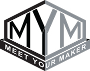 Meet Your Maker